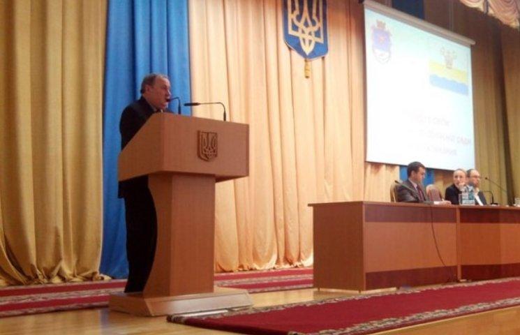 Миколаївщина чекає затвердження 100 мільйонів на ремонт доріг з понеділка
