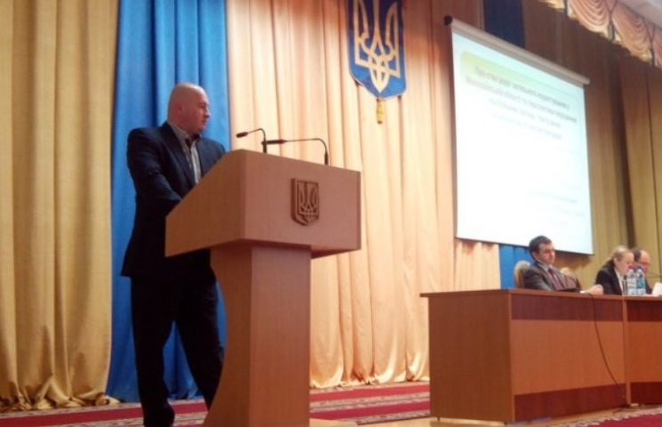 Грошей на будівництво та капремонт доріг Миколаївщини не виділяли три роки, - дорожники