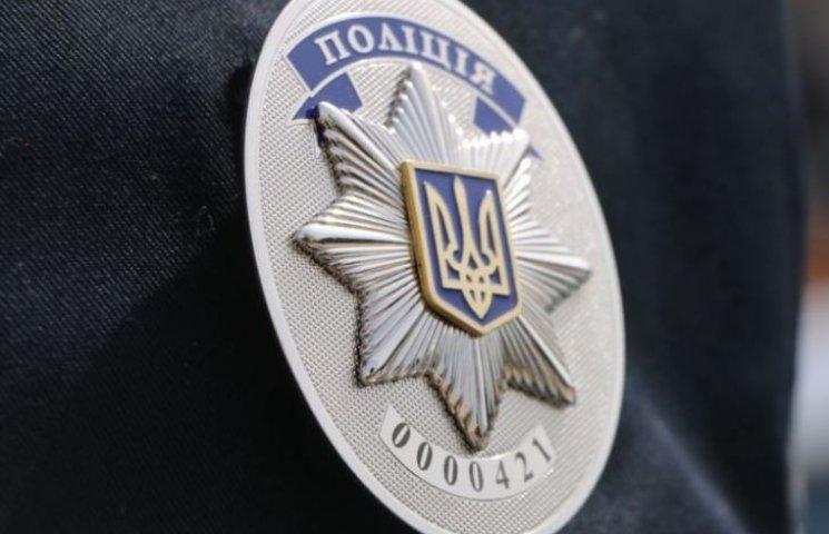 Миколаївських патрульних хочуть залучити до роботи на вагових комплексах