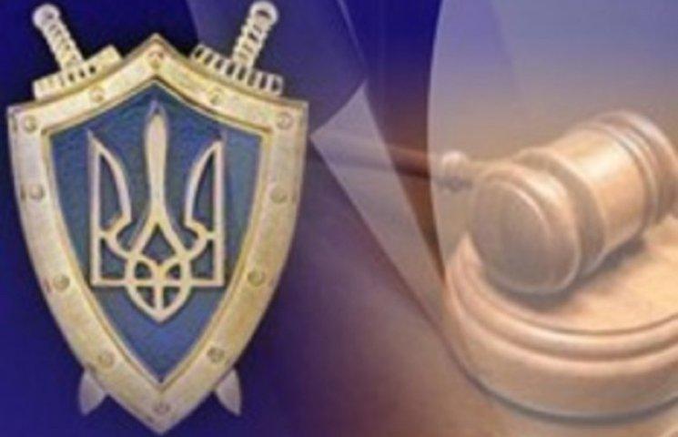 Прокуратура Хмельниччини завершила справу щодо заволодіння землею на 21 мільйон гривень