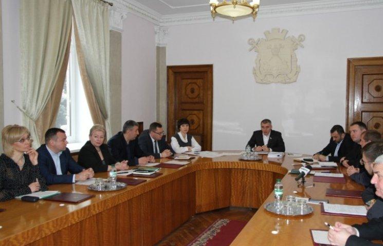 У Миколаєві демонтують ще 42 білборди