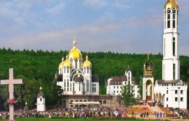 На Тернопільщині працюватиме унікальна літня школа