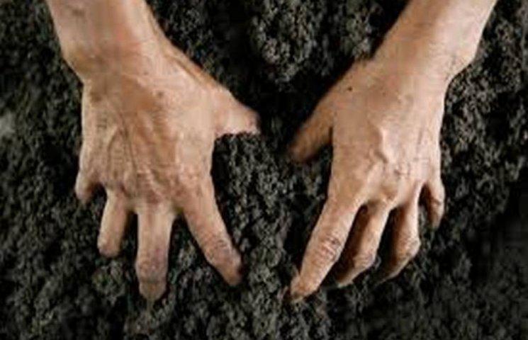 На Хмельниччині з незаконної оренди вилучено землі на 10 мільйонів