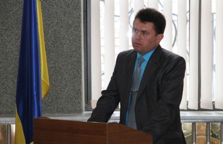 У Миколаєві поліція поскаржилась на відсутність камер спостереження та 100% збільшення розбоїв