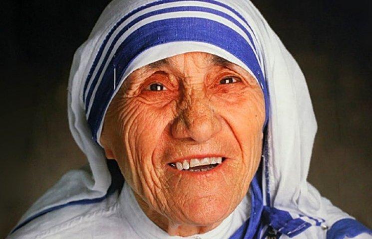 Мати Тереза стане святою