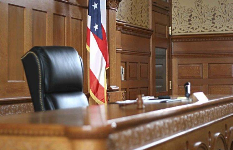 В Америці перед судом постане 90-літній розпусник