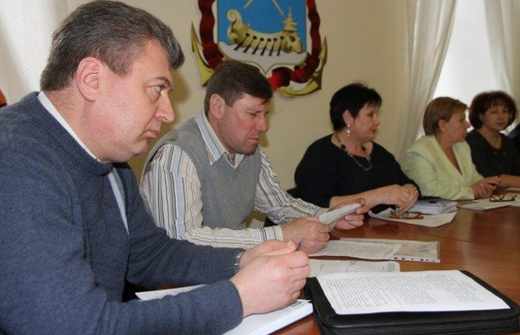 Миколаївська влада збирається аналізувати, чому комунальні підприємства збиткові