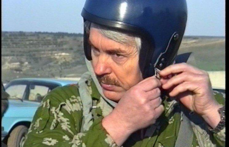 """Чому """"легітимний президент"""" називає Константинова і Аксьонова загрозою для Росії"""