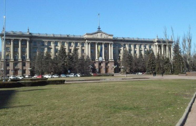 У Миколаєві стартувала земельна сесія міськради (онлайн трансляція)
