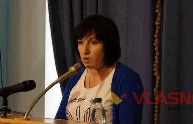 Автомайданівці кажуть, що звільнений коп Шевцов хоче втекти з України