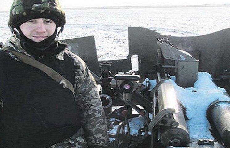 Це не Алієв: Спортсмени, які воюють або віддали життя за Україну в АТО