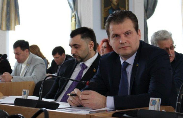 Миколаївські депутати поставили умову для будівництва церкви в Корабельному районі