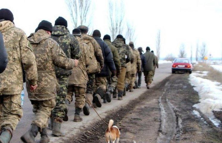 На Широколанівському полігоні помер ще один військовий