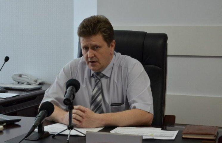 """Миколаївобленерго назвало заяви про сепаратизм від суднобудівників """"плодом нездорової уяви"""""""