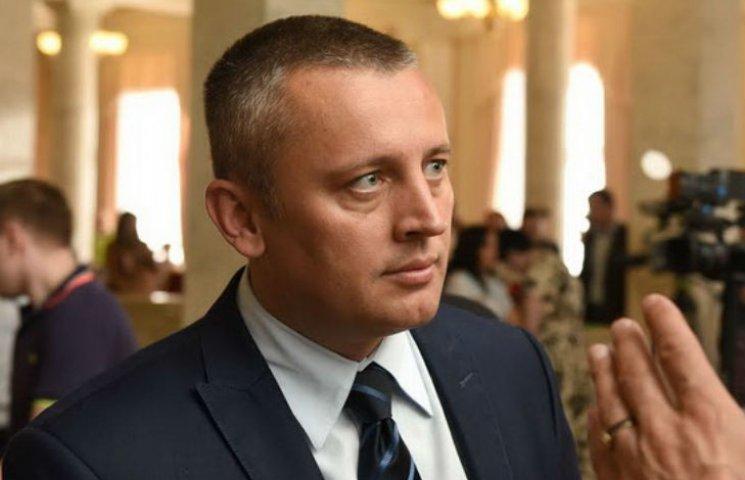 """Кудлаєнко: """"Єдині вікна"""" по всій Україні можна запустити за кілька місяців"""