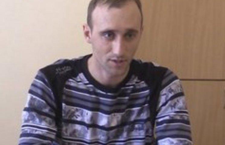 Боєць 53-ї мехбригади втік з Ширлану до ЛНР і перейшов на сторону терористів