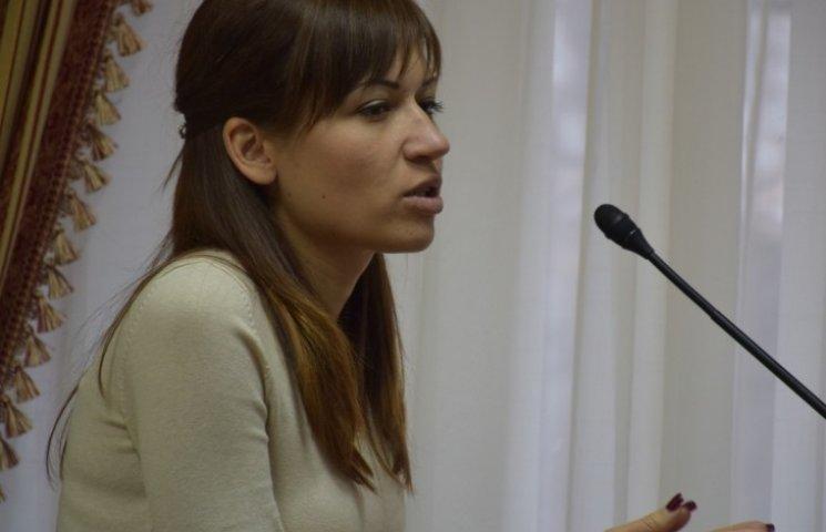 Миколаївщина - лідер у наданні допомоги демобілізованим учасникам АТО