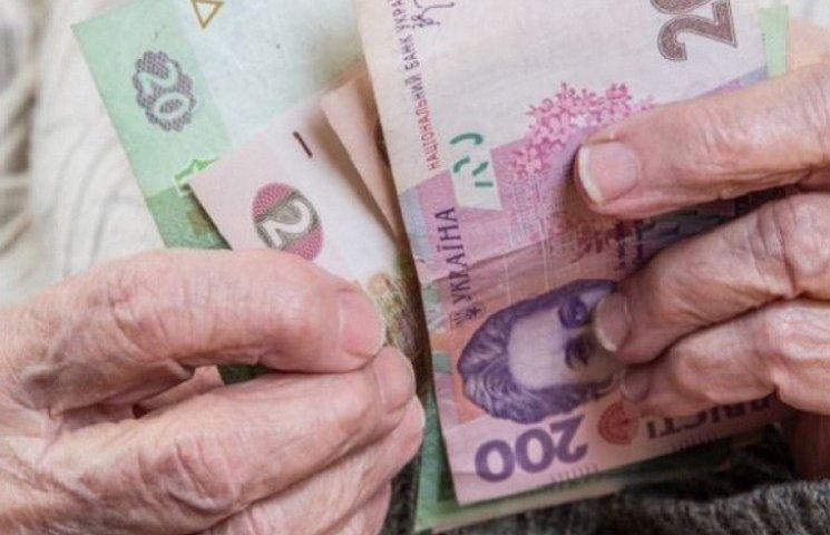 На Запоріжжі пенсіонер-переселенець помер від інсульту після припинення виплат
