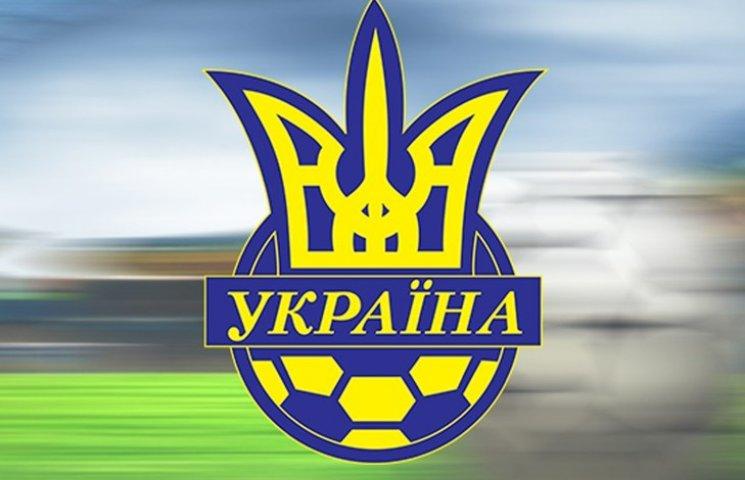 На замітку ФФУ. Як треба робити відео-ролики про збірну України