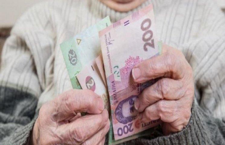 На Хмельниччині засудили листоношу, що обкрадала пенсіонерів