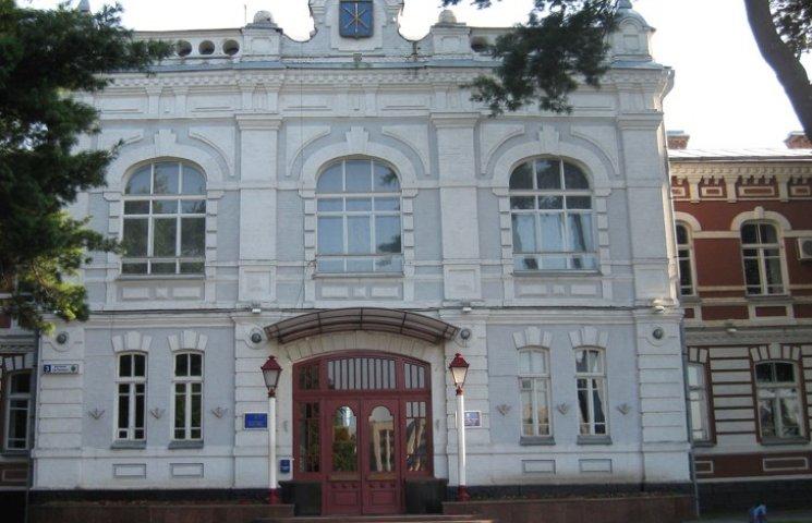 """Хмельницькі міські чиновники """"викатають"""" більше мільйона гривень"""