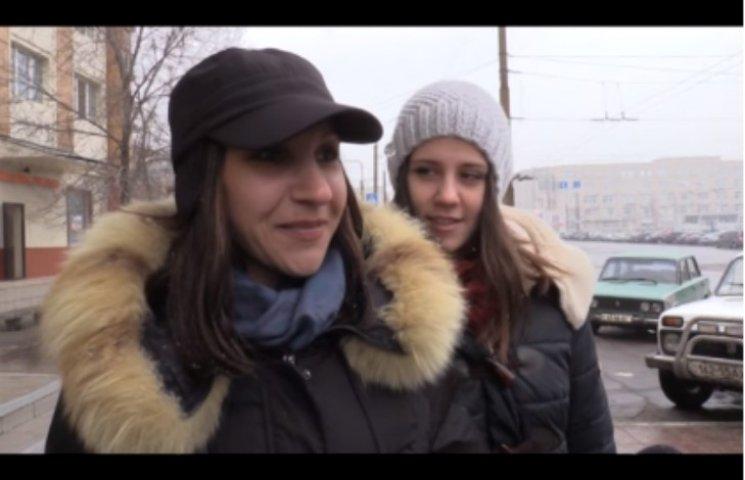 Тука объявил в розыск жительницу Донбасса, которая пожелала засадить Савченко