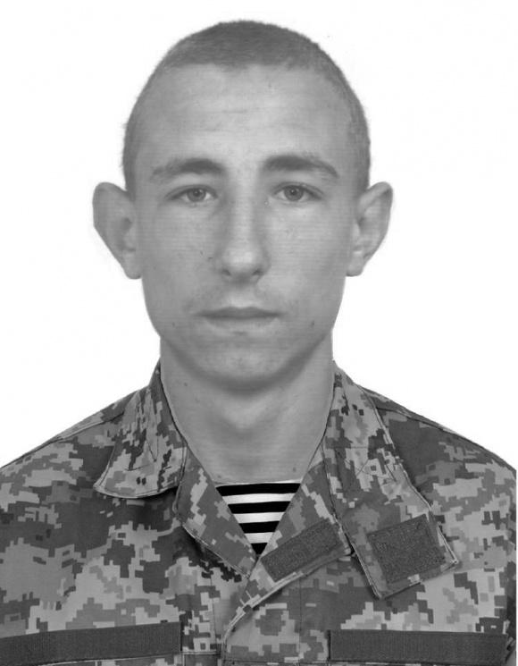 Картинки по запросу батальйону морської піхоти 36-ї бригади берегової оборони фото