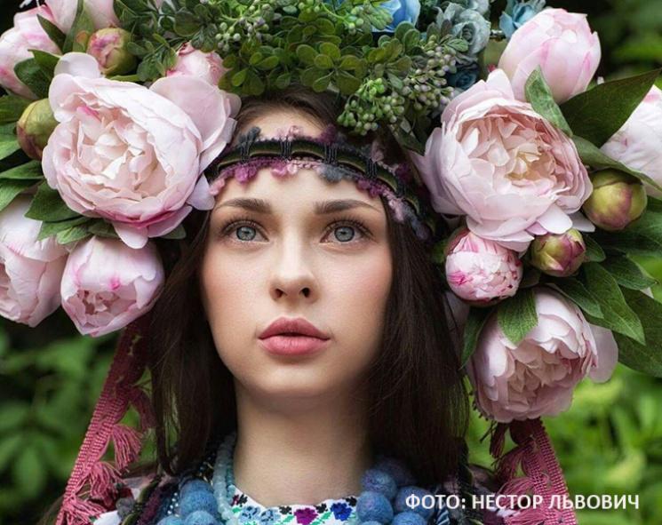 Українська фотомодель на візку: Якщо я з…