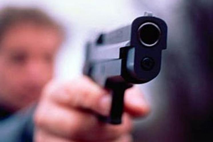 Ровенским врачам хотят дать оружие…