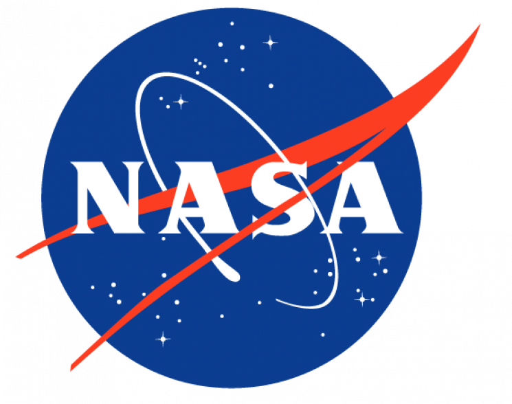 Съезд США одобрил космические миссии NASA наМарс иЕвропу