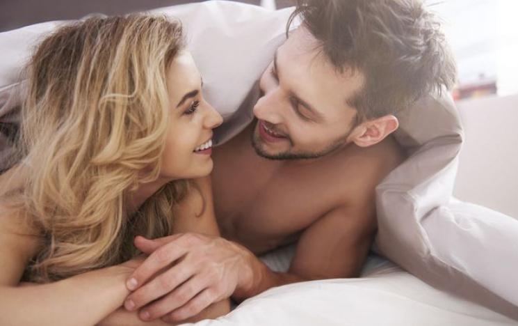 Смотреть секс между парами видел