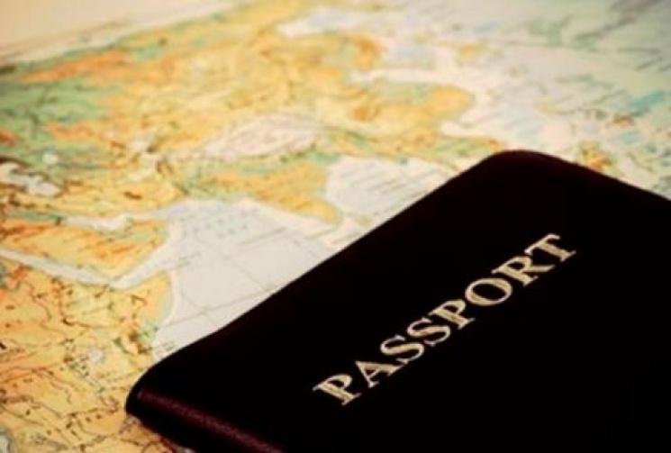 Чи втримає закарпатців в Україні відповідальність за подвійне громадянство