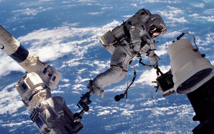 порно 2 на космонавтов часы работы