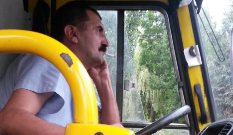 Рівненські поліцейські активно штрафують…