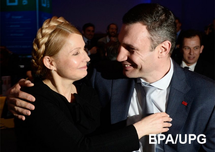 Счета киевского метрополитена арестованы, подземка может остановиться влюбой момент