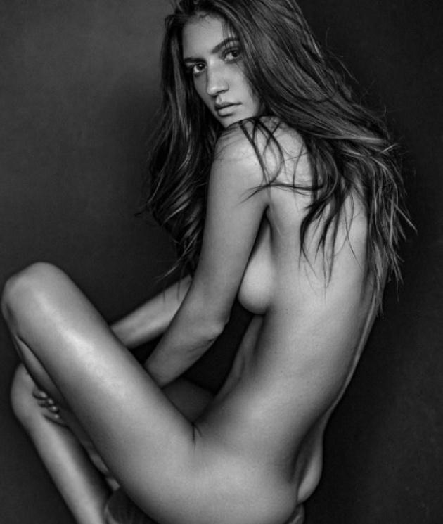 Модели всего мира голые, секс в лифте с незнакомцем