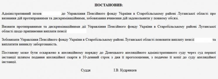 Величина военных пенсий в москве