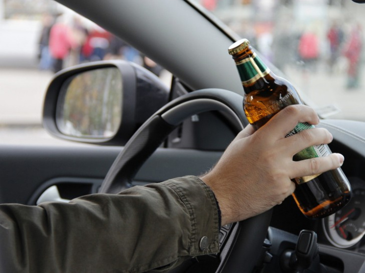 Піймають чи ні: Закарпатські водії продовжують тестувати поліцейських