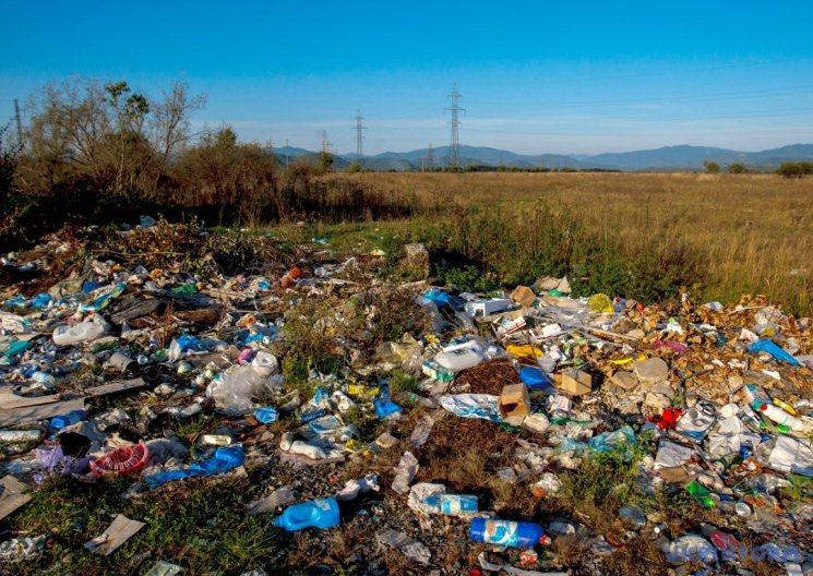 Закарпаттю львівський сміттєвий сценарій не загрожує, - експерт
