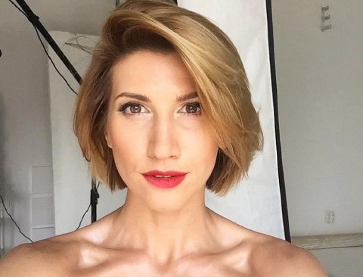 Аніта Луценко замінить Яну Соломко у шоу…