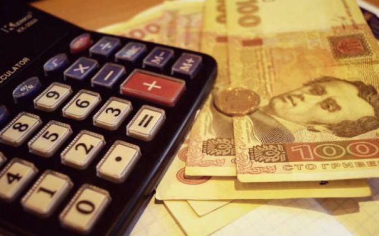 С 1 апреля пенсия будет увеличена на