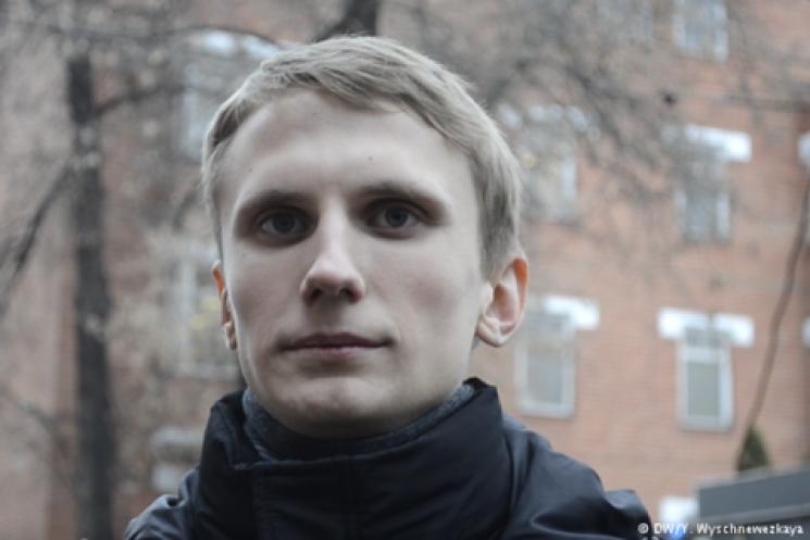На России хотят отправить в колонию школ…