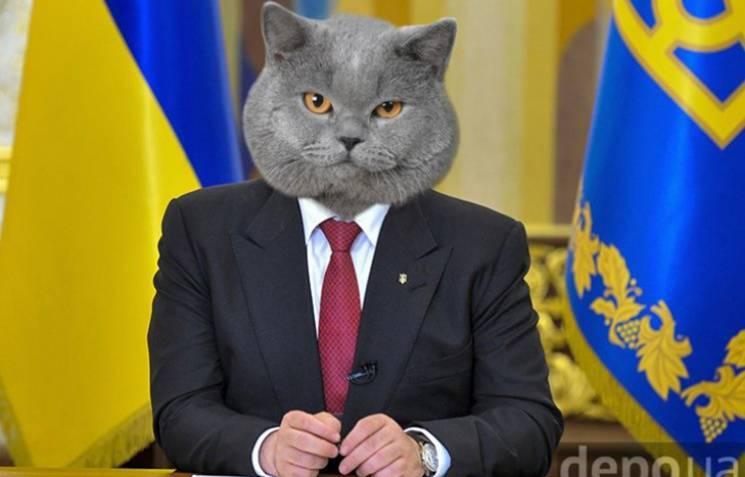 Чому українською державою мають керувати…