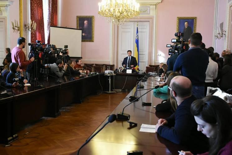 Клімкін про річницю розстрілів українців поляками: Такі дати немають бути забуті