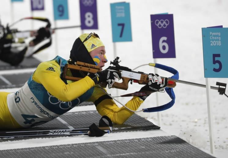"""""""Руских треба боятися, під*р"""": росіяни погрожують олімпійському чемпіону через бойкот змагань"""