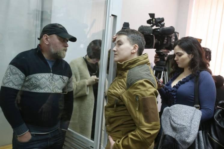 """Підсумки тижня в """"ДНР"""": """"Універсальний рецепт"""" Путіна та підозра Рубану"""