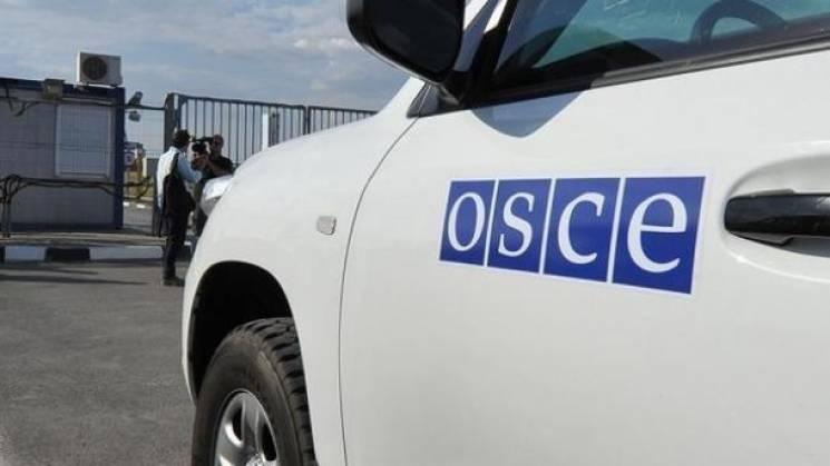12 спостерігачів: Як ОБСЄ допомогли Орбану з Ужгородом