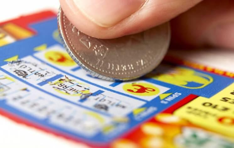 Соцопитування: 58% за лотереї та жорсткий контроль держави