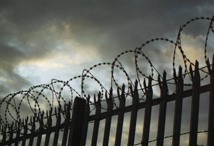 На России заключенных будут воспитывать…