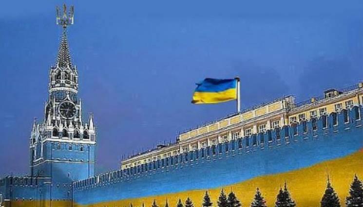 Кого б українці обрали президентом Росії (ОПИТУВАННЯ)